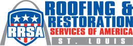 RRSA Logo