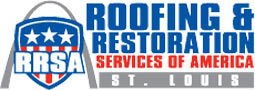 What it Takes to Succeed: A Career as a Roofing Salesman for RRSA St. Louis
