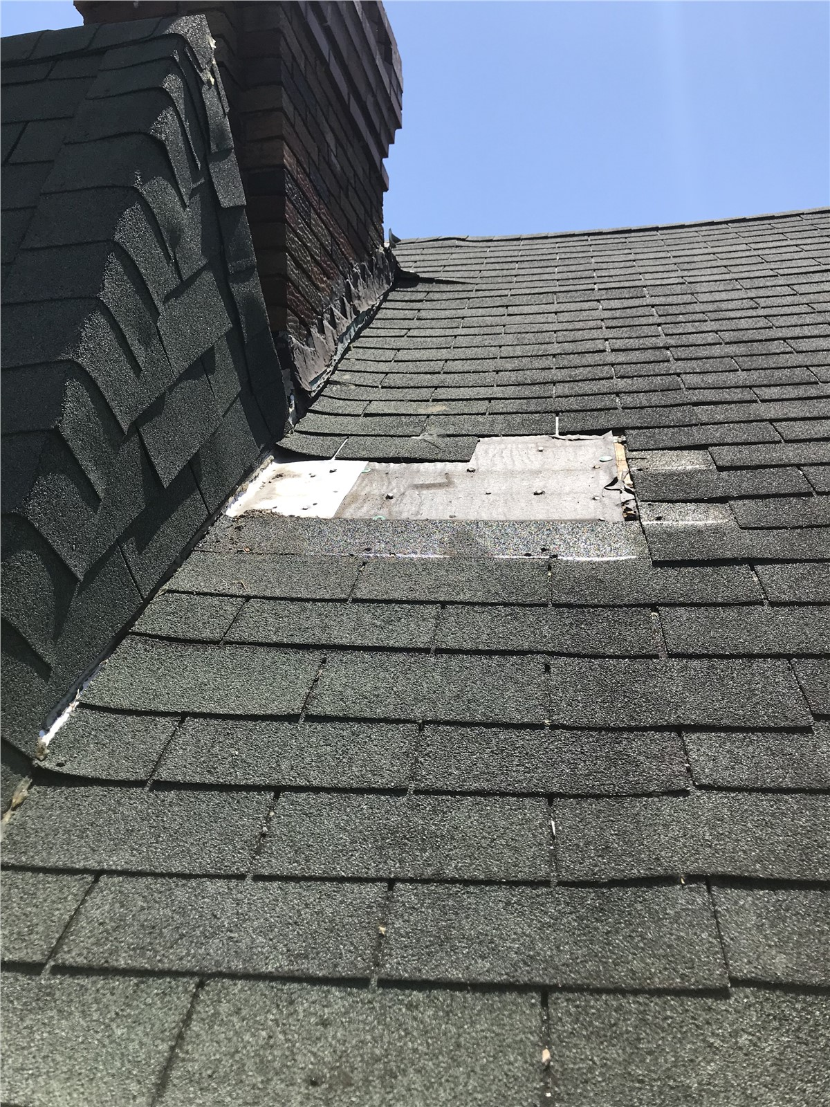 Roof Repair Replacement Company In Gibsonia Free Roof Inspection Quote Insurance Filing Or Financing Options Available