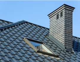 Tile Roof Photo 3