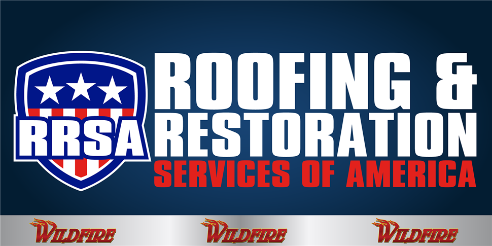 RRSA Is Hiring Ropers!