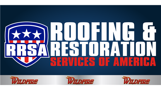 RRSA Is Hiring Ropers!