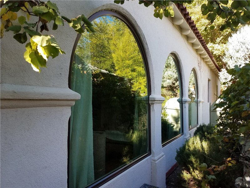 When is it Time to Get New Windows?