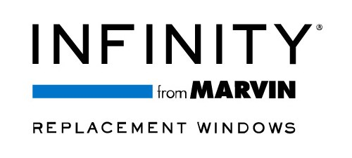 Top Benefits of Choosing Infinity from Marvin Replacement Windows