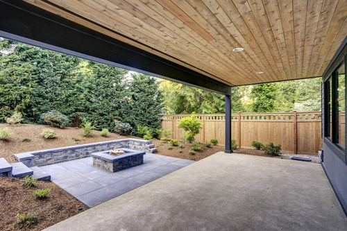 Patio Covers vs. Sunrooms