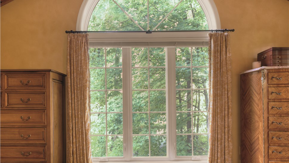 Casement Windows Photo 1