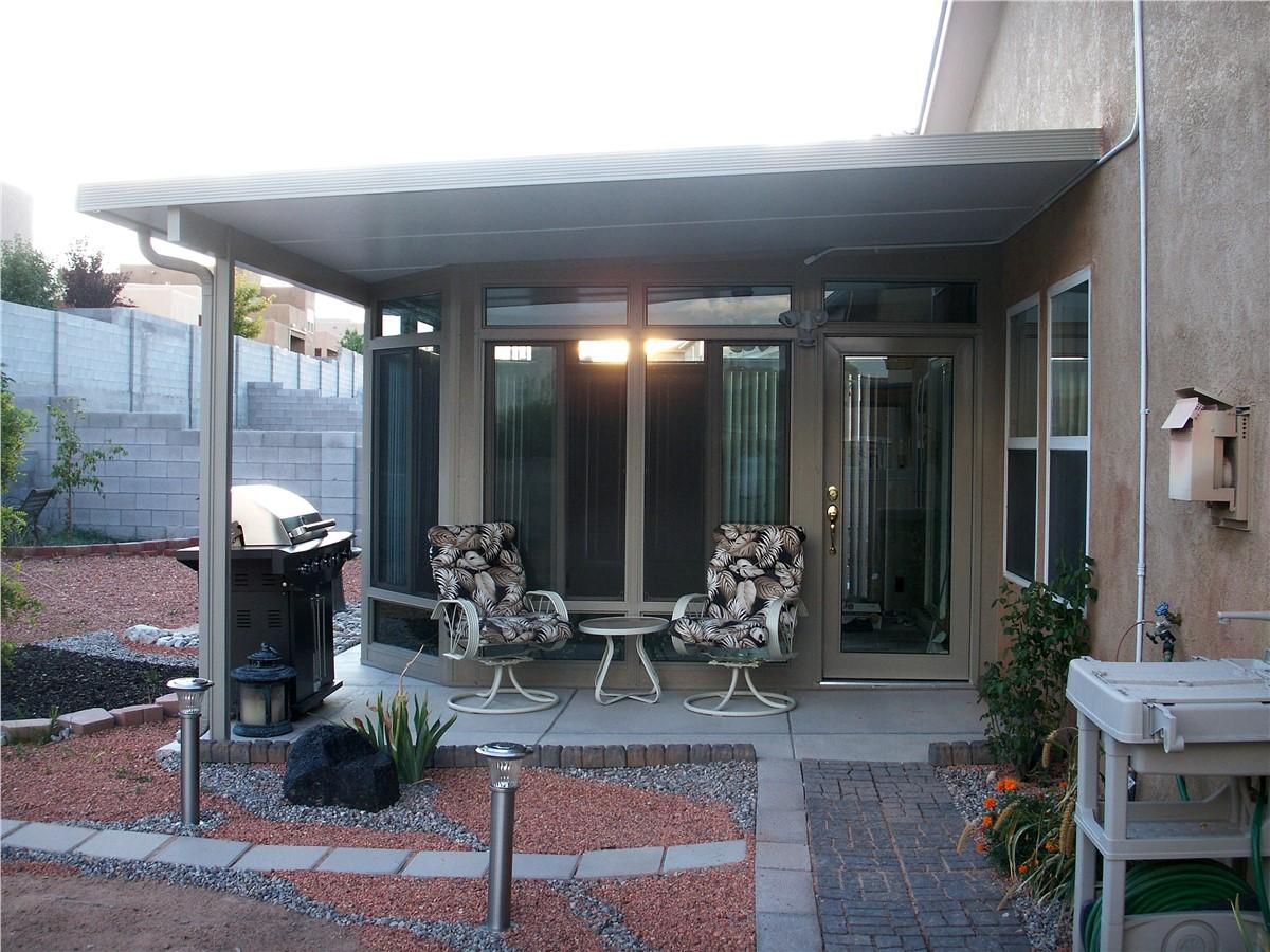 Gallery Albuquerque Nm Remodeler Sandia Sunrooms