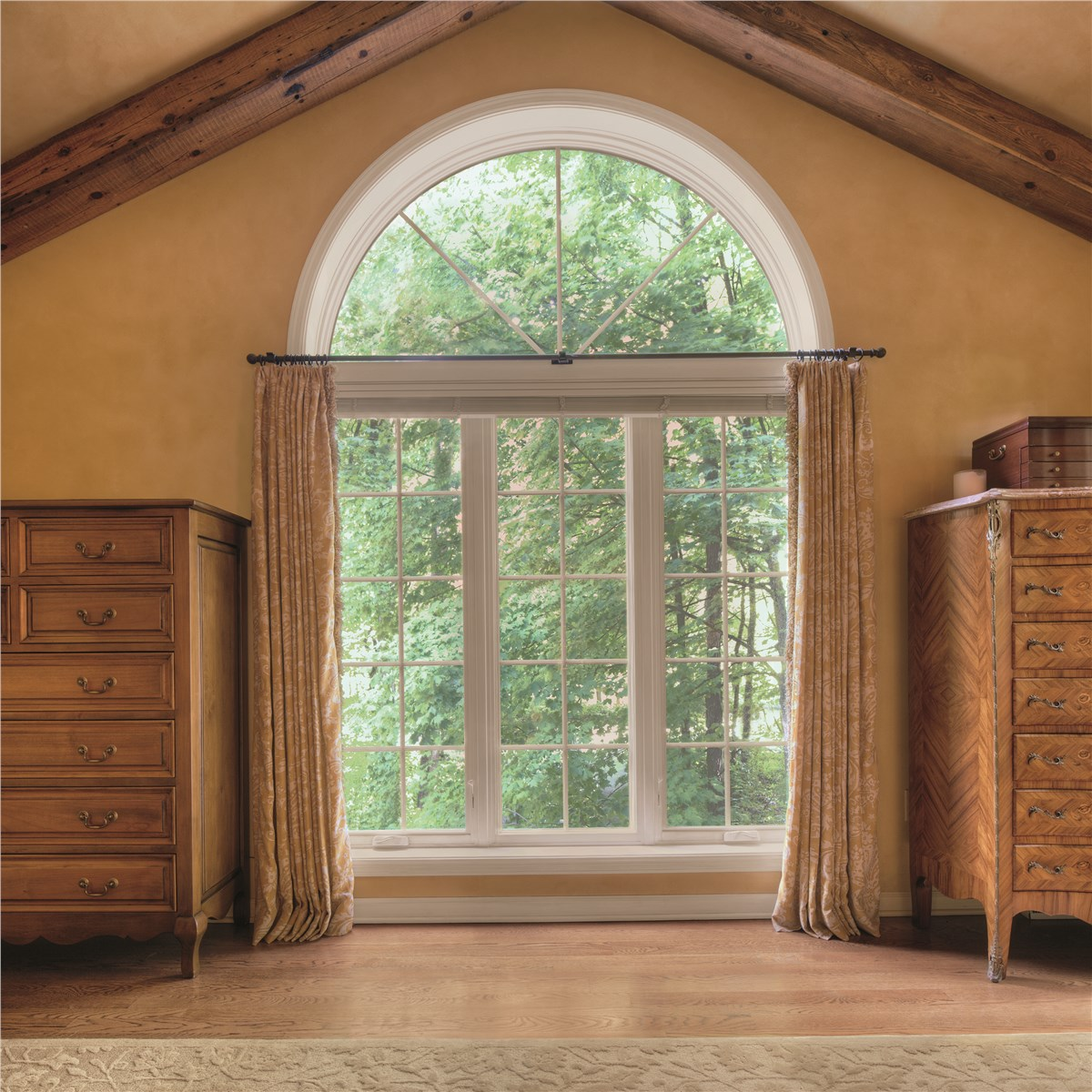 Infinity casement windows infinity from marvin sandia for Best casement windows
