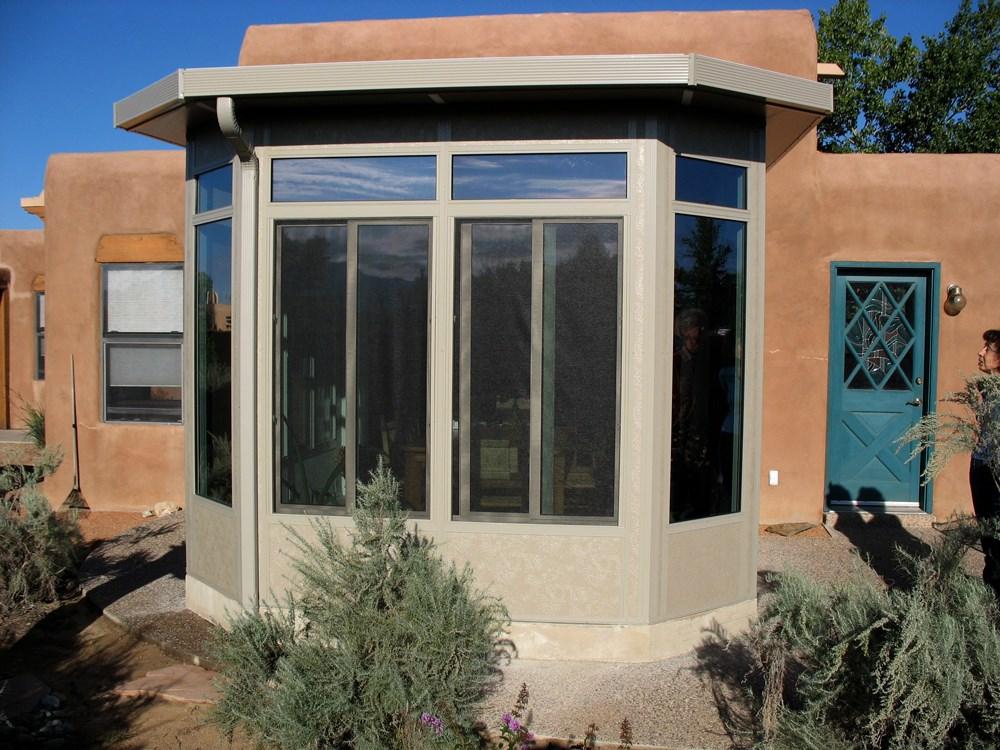 Slider Windows Albuquerque Windows Sandia Sunrooms New
