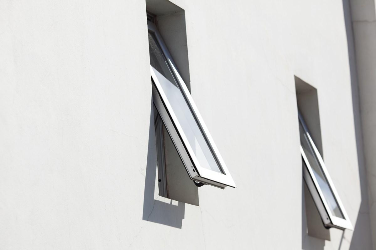Awning Windows Albuquerque Windows Sandia Sunrooms New