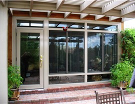 Integrated Sunrooms Photo 2