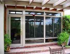 Integrated Sunrooms Photo 2