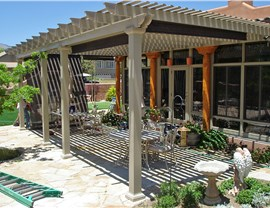 Patio Covers Photo 3