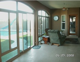 Sun Rooms Photo 2