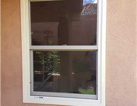 Double Hung Windows Photo 2