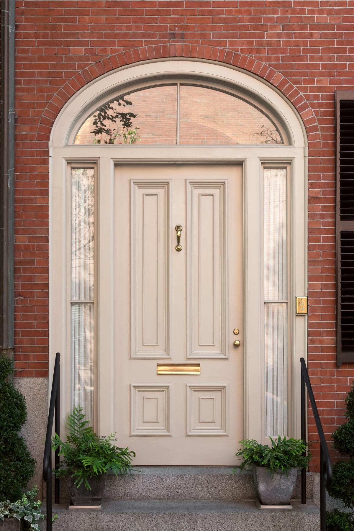 Northern California Door Installation Chico Door