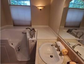 Bathroom Remodeling - Walk-in Tubs Photo 2