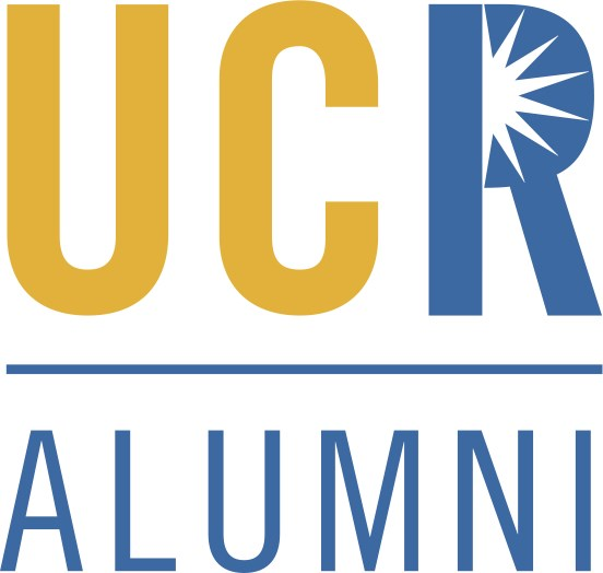 SolarMax Technology Named Official Solar Partner for University of California, Riverside Alumni Association