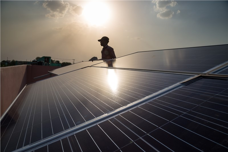 What We Don't Do: Reliable Power Solution or Misleading Solar Ads?