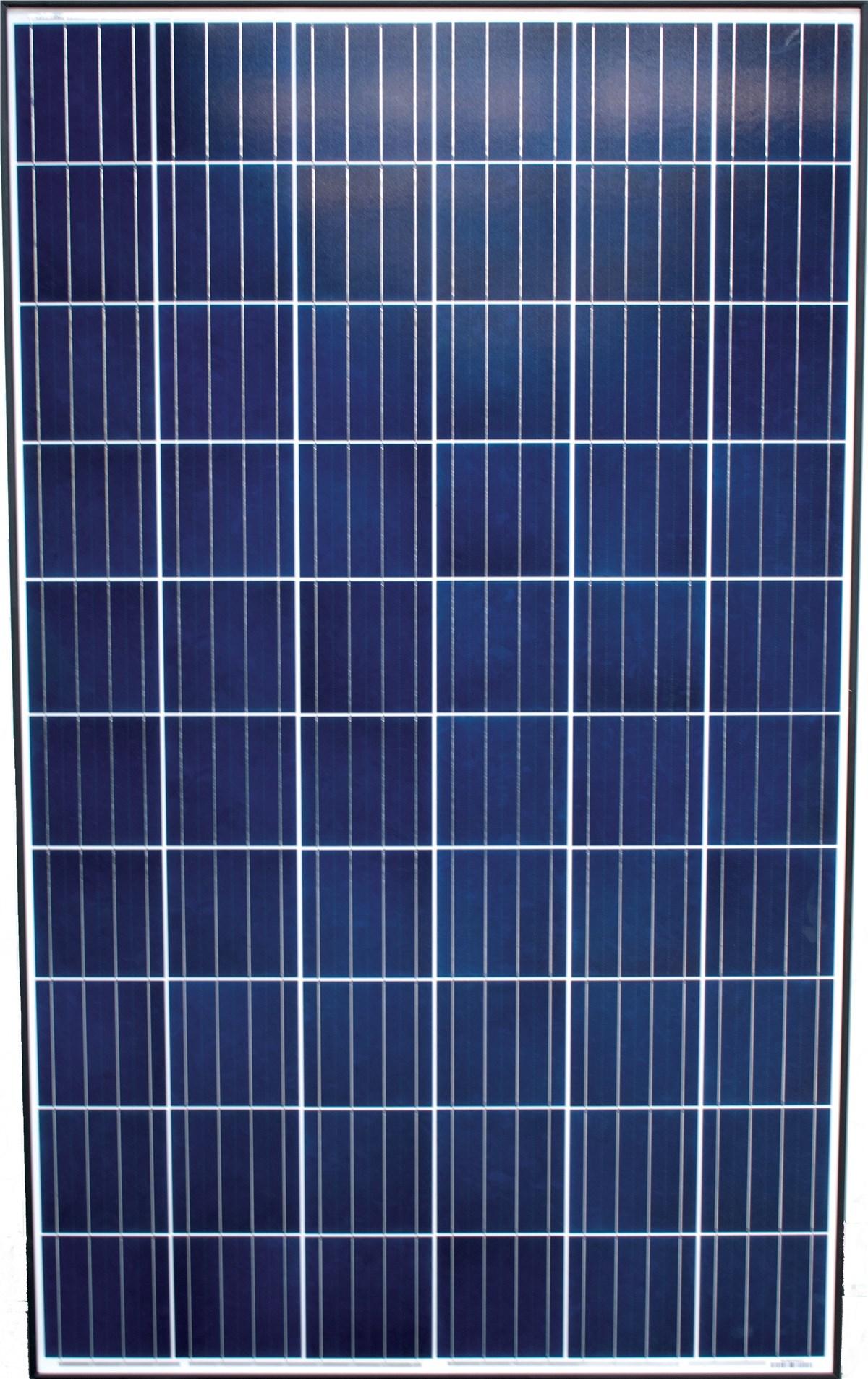 Smx Solar Panels Solar Panel Installation Solarmax