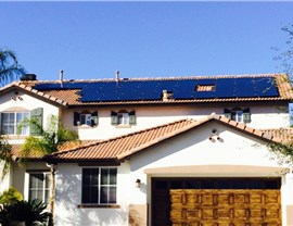 Homeowner Resources: Solar Panel Cost Photo 3