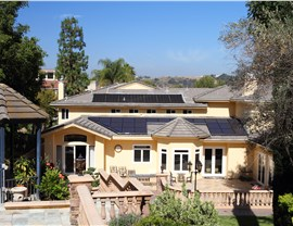Homeowner Resources: Solar Panel Cost Photo 4