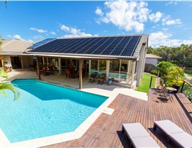 Homeowner Resources: Solar Panel Cost Photo 2