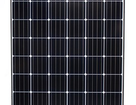 Solar Products: SMX Solar Panels Photo 2