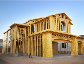Commercial Solutions: Home Builders Photo 4