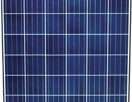 Solar Products: SMX Solar Panels Photo 4