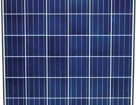 Solar Products: SMX Solar Panels Photo 4