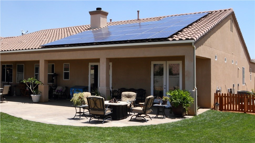 SolarMax Technology current offer, promo, promotion