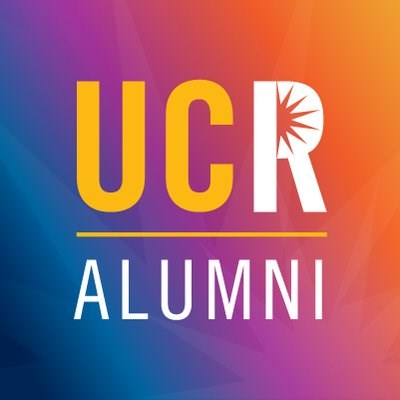Exclusive Offer for UCR Alumni, Faculty and Family Members