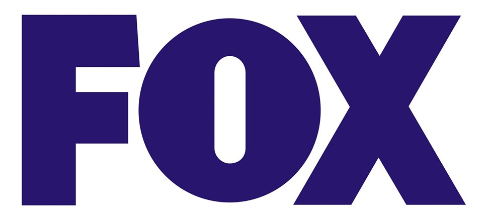 Exclusive Discount for FOX Employees and Family Members!