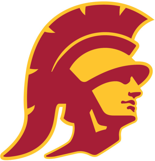 Exclusive Offer for USC Alumni, Faculty and Fans