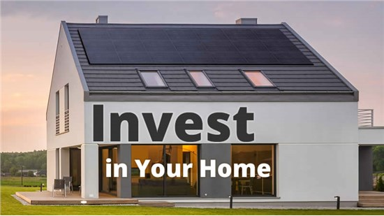 SolarMax offer promotion on solar energy systems and solar panel installation company