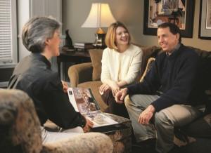 Southwest Exteriors Clear Consistent Communication with Clients
