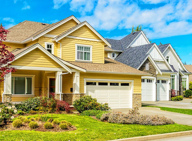 Need help with siding replacement? Southwest Exterior is here to help!