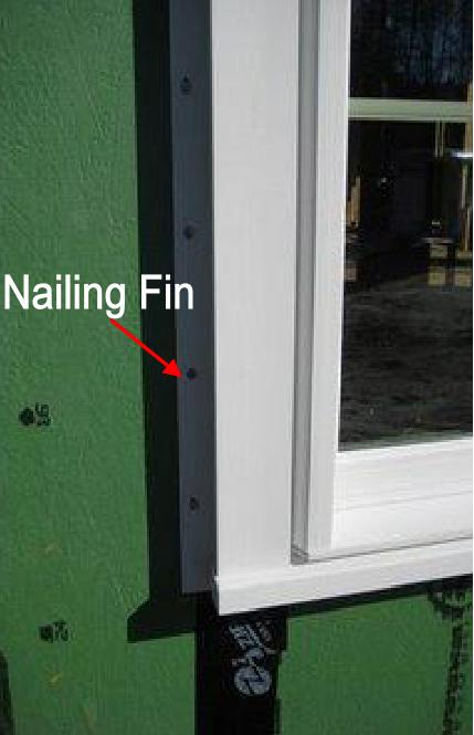 new construction windows vs replacement windows overstock window nail fin new construction replacement windows vs new construction windows which is better for
