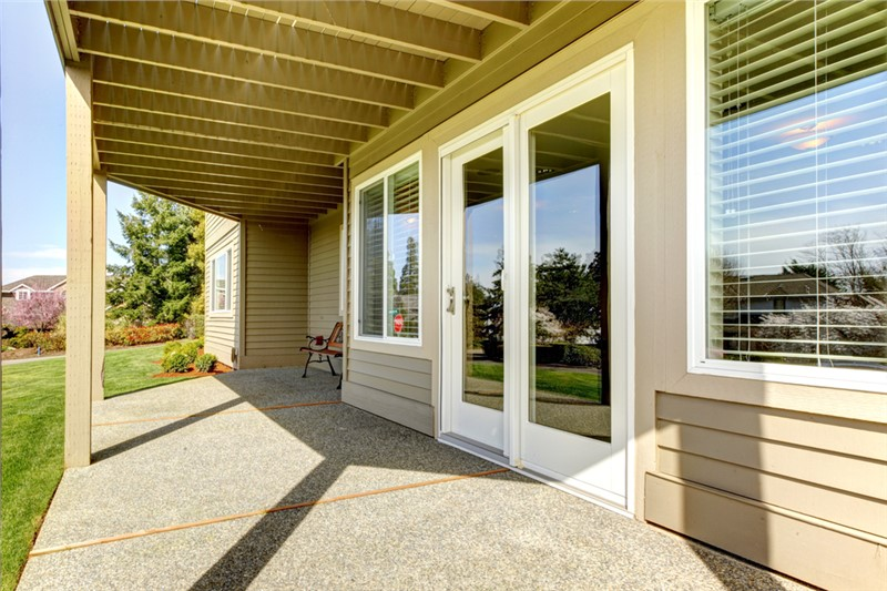 Remodeling Your Home: Is It Time for New Doors and Windows?