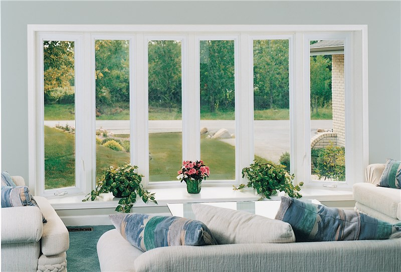 Four Things to Know Before Window Replacement