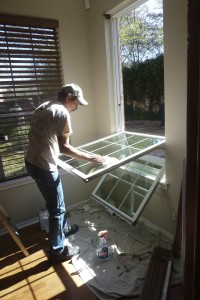 Southwest Exteriors San Antonio Texas Window Replacement