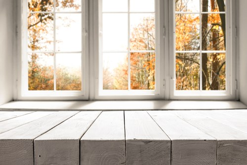 Popular Window Types for Replacing Your Home's Windows