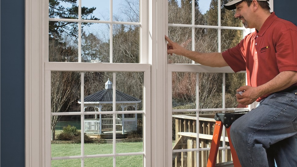 Image result for window replacement contractors