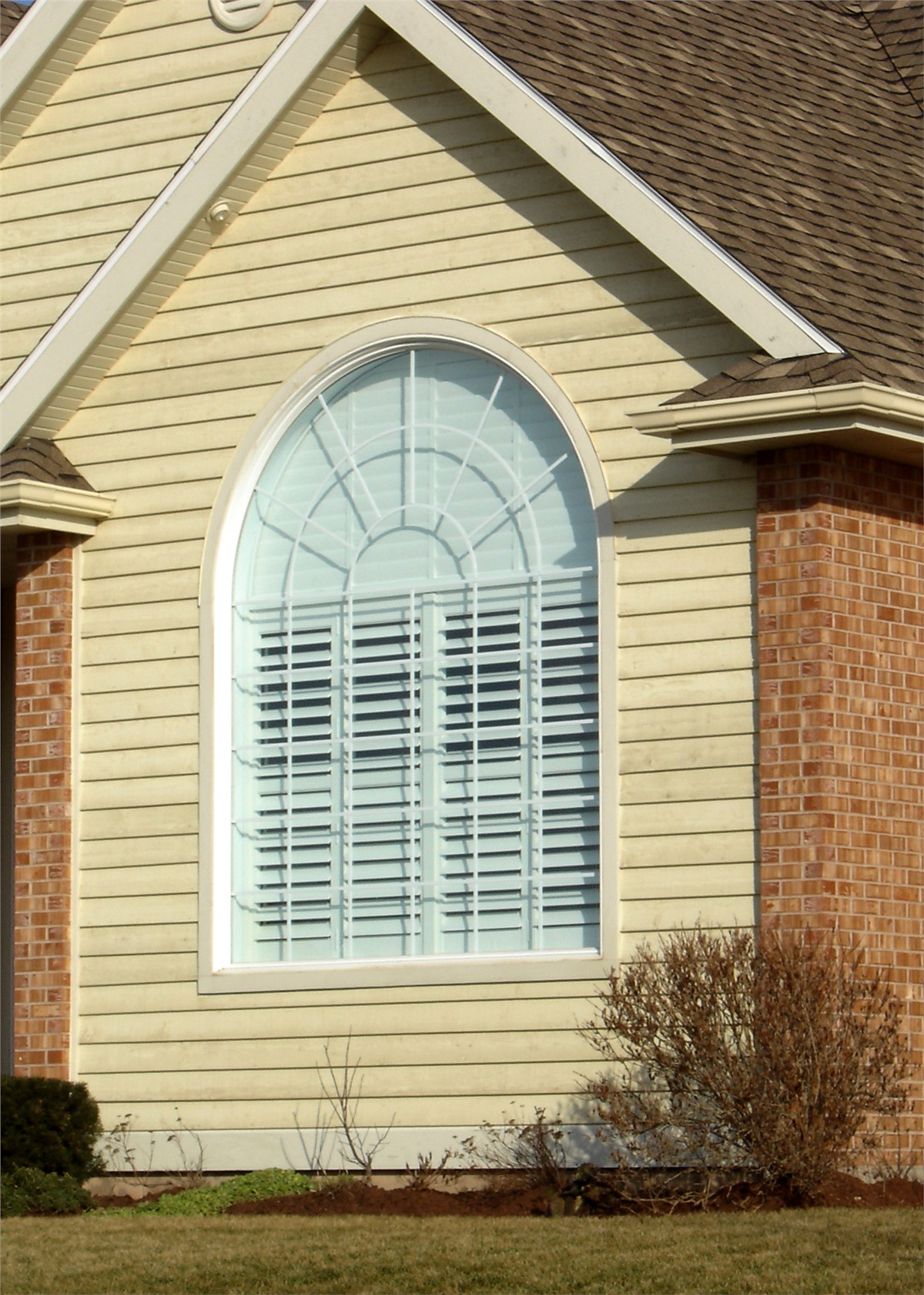 San Antonio Energy Efficient Windows Energy Efficient