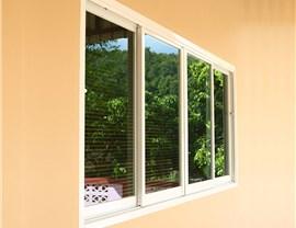 Replacement Windows - Slider Windows Photo 4