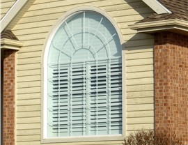 Energy Efficient Windows 4