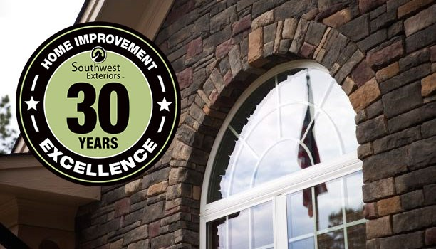 No Interest - 30 months plus 6 Additional Months On Your Next Window Project!