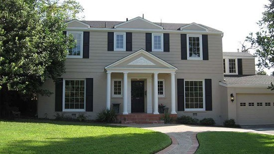Save up to $1,000 on your siding