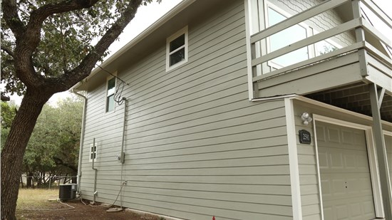 No Interest On Your Next Siding Project! - 30 months plus 6 Additional Months